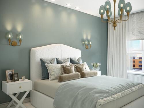 usluga-design-int-domov
